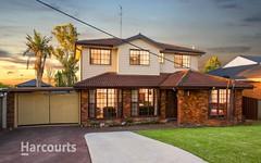 44 Grange Avenue, Schofields NSW
