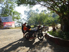 Easy rider to Dalat329