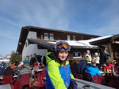Skiweekend_10