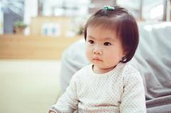baby (Philip@Tamsui) Tags: baby film analog nikon kodak fe nikkor hualien nikonfe   250d kodak250d  kodakfilms  afnikkor35mmf20 kodakvision3250dcolornegativefilm5207