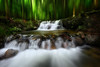 Refreshing (fiz_zero) Tags: longexposure morning summer wallpaper motion tree nature water beauty rock river landscape flow photography waterfall nikon asia view outdoor background awesome calm explore vision fantasy jungle malaysia tranquil hdr taiping waterscape perak nikon1635mmf4vr nikond750