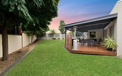29 Jeanne Young Circuit, McKellar ACT