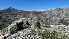 Non-Rolling Stones (Deyo79) Tags: nature mountines montenegro