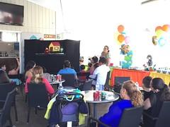 IMG_1555 (dudegeoff) Tags: sandiego august harborisland puppetshow 2015 inspanish 20150815grandompuppetshow