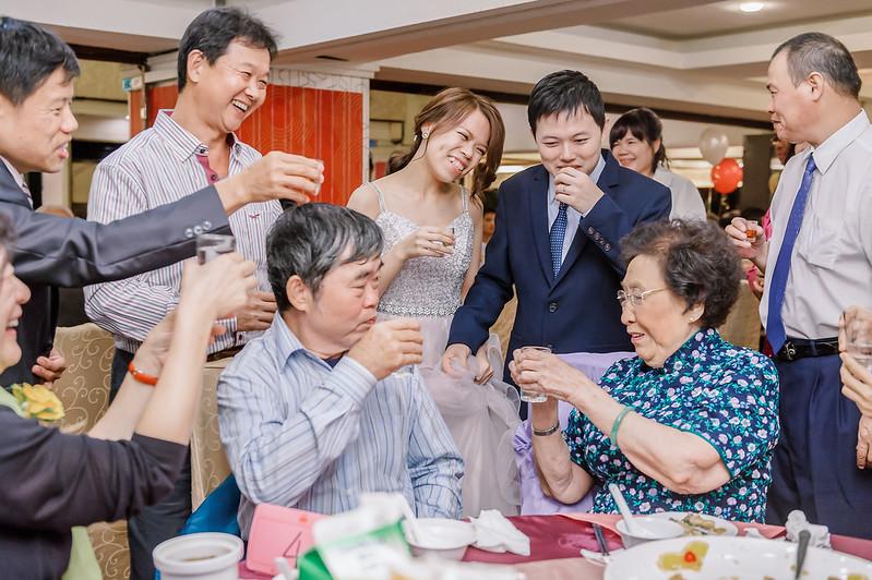 台北婚攝,婚禮攝影,婚禮記錄,婚攝銘傳,新上享