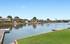 14 Salacia Close, St Huberts Island NSW