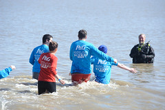 147 (Special Olympics ILL) Tags: carlyle polarplunge