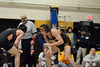 Wrestling 28th John Summa Invitational (Baldwin Wallace University) Tags: men sports students john athletics head wrestling christopher athletes gym gymnasium invitational summa ursprung