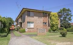 3/4 Milson Street, Charlestown NSW