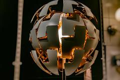 POTD 058 (Webtraverser) Tags: lamp design virginia us unitedstates woodbridge reddot ps2014 dxoone potd2016 pictureaday2016 366picturesin2016