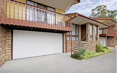 5/9 Suncrest Parade, Gorokan NSW