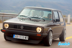"VW Club Fest 2016 • <a style=""font-size:0.8em;"" href=""http://www.flickr.com/photos/54523206@N03/25449878524/"" target=""_blank"">View on Flickr</a>"