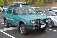 tamttd16084b (tanayan) Tags: car japan museum vw club golf cg nikon automobile country german toyota   aichi j1 ttd nagakute   cgclub