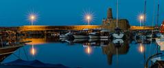 KIBRIS GEZS2265sine LR5 (fbegemenfb) Tags: tourism landscape evening abend spring harbour outdoor cyprus samsung lands cinematic frhling bahar liman manzara gezi girne kbrs akam seyahat nx1 sinematik samsungnx samsungnx1 nxclub