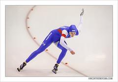 Heather (Vincent Riemersma) Tags: world cup heather worldcup isu heerenveen richardson schaatsen speedskating thialf bergsma longtrack langebaanschaatsen