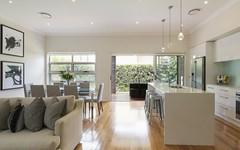 9 Bickleigh Street, Abbotsford NSW