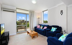 42/102 William Street, Five Dock NSW