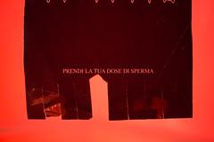 Martina Raponi   Strategie del Rumore   06.03.16