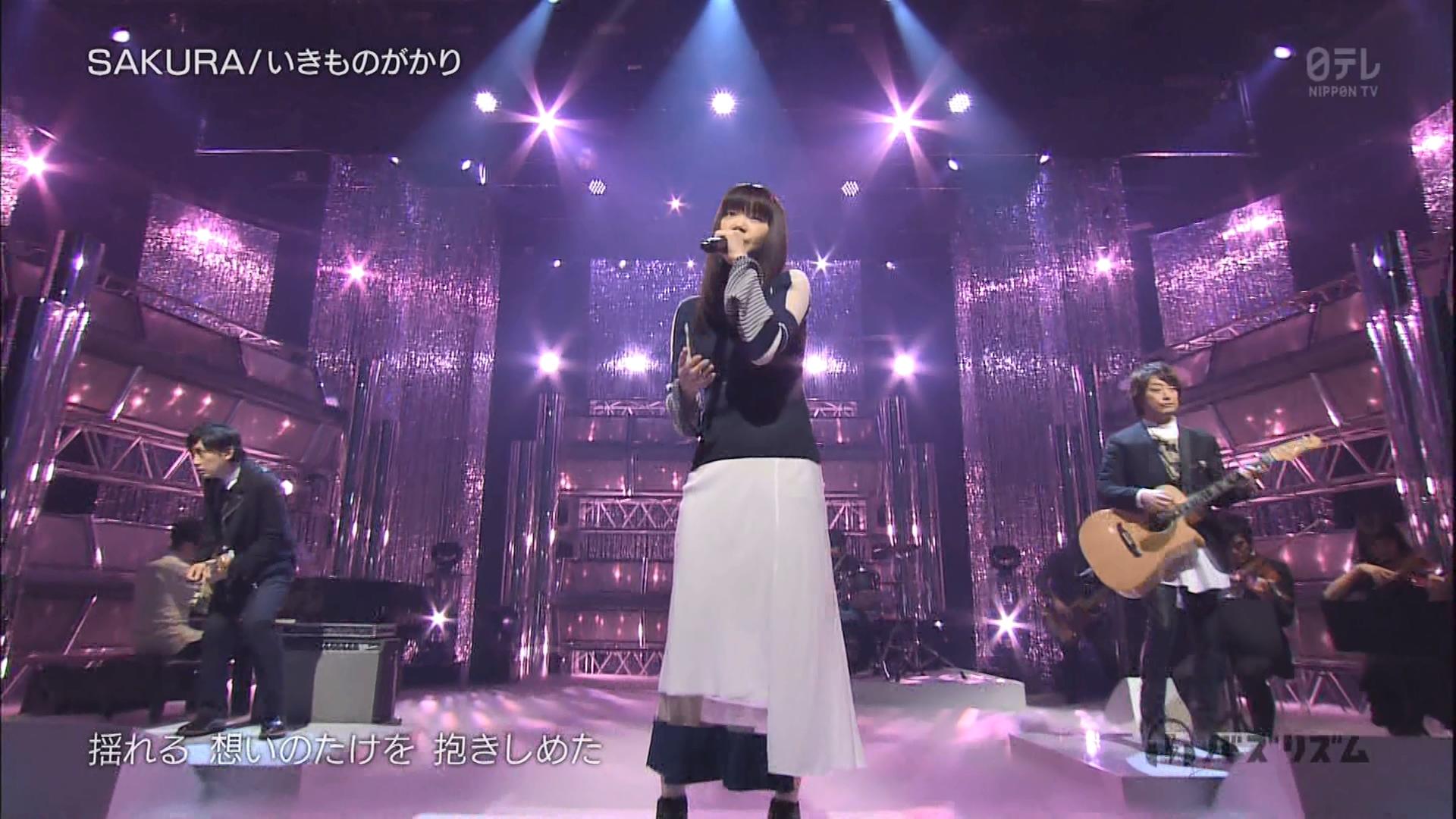 2016.03.11 全場(バズリズム).ts_20160312_021449.349
