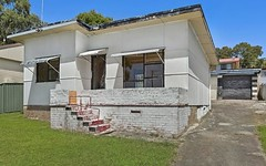 10 Sabrina Avenue, Bateau Bay NSW