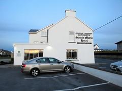 2015 Lahinch (murphman61) Tags: county ireland irish hotel town clare éire lehinch anclár n67 anchláir