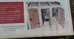 Bagne des Annamites (Montsinery) (gillyan9) Tags: bagne annamites