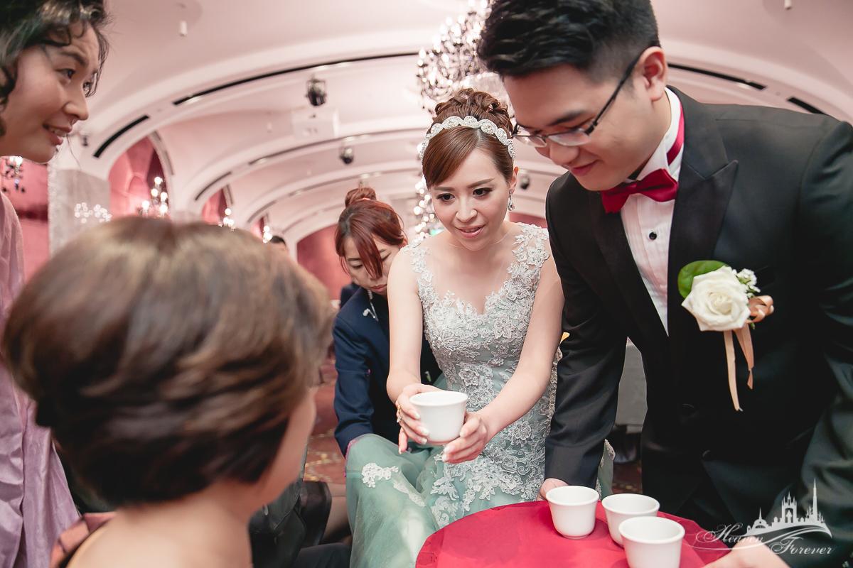 婚禮記錄@新莊典華_080.jpg