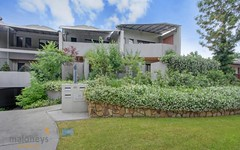 1/35 Esperance Street, Red Hill ACT