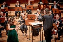 20151202-jelenia-gora-filharmonia-koncert-059 (mikulski-arte) Tags: berlin concert violin reichenbach violine jeleniagora dubrovskaya dariuszmikulski kseniadubrovskaya