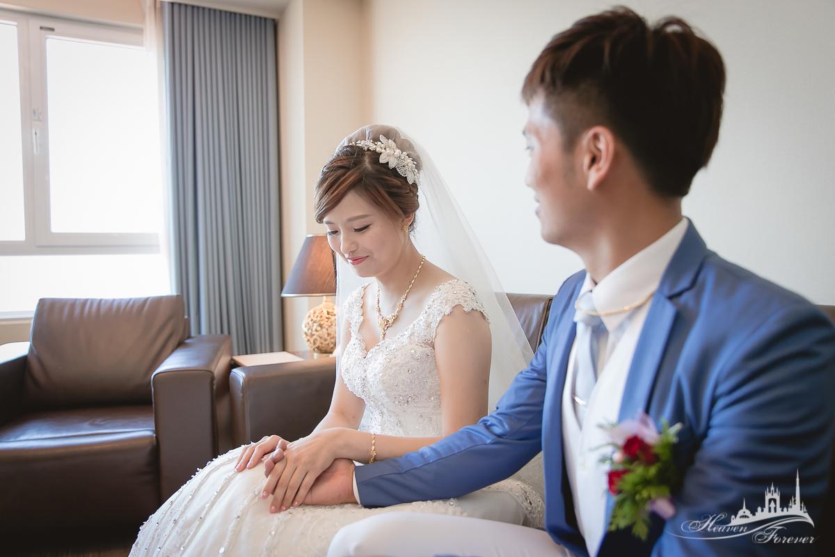 婚禮記錄@桃禧航空城_0029.jpg