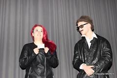 160312_theater_ag_063 (hskaktuell) Tags: theater premiere hsk krimi realschule auffhrung hochsauerland bestwig