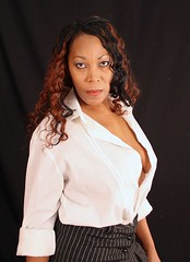 IMG_3022 (Ehrliche Aktfotografie) Tags: skirt blouse nonnude sideblouse