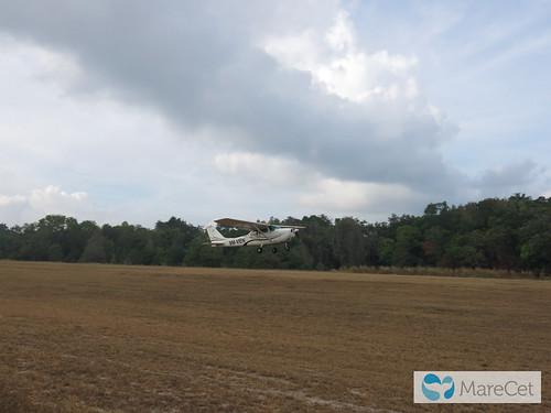 Aerial 003_cessna plane (photo credit- Tan Yee Keat)