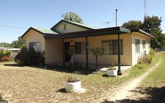 15 Gordon St, Coonabarabran NSW