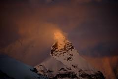 Sunset at Mt Changtse, Tibet 2015 (reurinkjan) Tags: twilight sundown dusk dim dusky tar gloaming 2015 gloam tibetautonomousregion tsang  tibetanplateaubtogang tibet himalayamountains dingricounty snowmountaingangsri natureofphenomenachoskyidbyings snowkhaba landscapesceneryrichuyulljongsrichuynjong naturerangbyungrangjung sunsetnyigthetimeofsunsetnyigtntsam landscapepictureyulljongsrimoynjongrimo himalaya landscapeyulljongsynjong himalayamtrangerigyhimalaya earthandwaternaturalenvironmentsachu astheshadowsofthesettingsunvanishintodarknessnyimanuppdripsontar himalayasrigangchen tibetanlandscapepicture snowmountainsadzindkarposandzinkarpo janreurink  changtse7583m24878ft