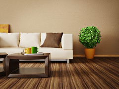 room (mommymundo123) Tags: wood brown house plant green home cup fashion yellow comfortable architecture modern private studio relax design living 3d apartment furniture contemporary interior space room decoration lifestyle style couch indoors sofa cube trendy ambient elegant conceptual comfort relaxation decor residential cushion luxury convenience divan furnishing upscale ergonomic threedimensional
