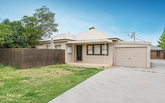 1 / 1066 Waugh Road, North Albury NSW