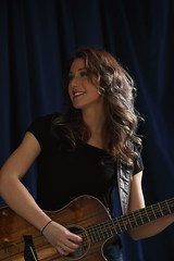 _MG_0553 (abelow) Tags: musician music girl performingarts shepherdstownwv canon5dmarkll canon135f2llens stringedinsturment