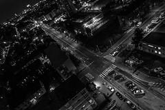 Zagreb (Ivan Peek) Tags: street people white black streets color tower love public train square europe cathedral market lock capital eu shift croatia tram kip event zagreb transportation passing ban tilt trg fenicular ljubljanica plac katedrala konj jelai uspinjaa sighsteeing okretite