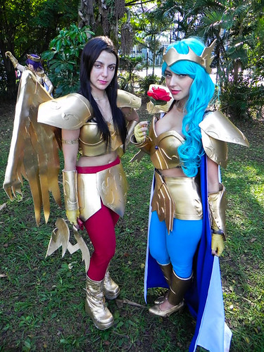 anime-friends-2015-especial-cosplay-47.jpg