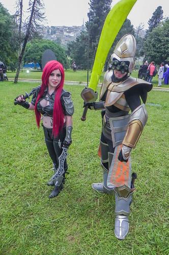 ressaca-friends-2015-especial-cosplay-64.jpg