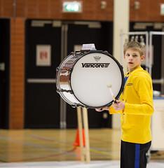 2016-03-19 CGN_Finals 040 (harpedavidszoetermeer) Tags: netherlands percussion nederland finals nl hip flevoland almere 2016 cgn hejhej indoorpercussion harpedavids