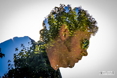 H41C7909 (joly_jeff) Tags: portrait paris canon noiretblanc hdr couleur pontneuf photographe poselongue eosmarkiii photosdeparis droitsrservs caisseamricaine jeanfranoisjoly jeffjoly equipeinteractivecom