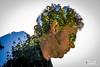 H41C7909 (joly_jeff) Tags: portrait paris canon noiretblanc hdr couleur pontneuf photographe poselongue eosmarkiii photosdeparis droitsréservés caisseaméricaine jeanfrançoisjoly jeffjoly equipeinteractivecom