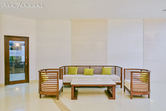 Binh Tam Hotel-12 (Contact : 0984.884.134) Tags: hotel truc kien