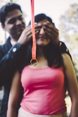 _DS11036 (palchimphotography@gmail.com) Tags: love beauty candid resort lovebirds justmarried pune prewedding marathi indianwedding lovemarriage preweddingshoot coupleshoot vsco malharmachi vscoindia vscoworldwide