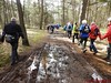 "2016-03-30      Korte Duinen   Tocht 25.5 Km (181) • <a style=""font-size:0.8em;"" href=""http://www.flickr.com/photos/118469228@N03/26048022442/"" target=""_blank"">View on Flickr</a>"