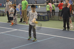 IMG_8685 (boyscoutsgnyc) Tags: sports arthur athletics stadium boyscouts tennis scouts ashe usta boyscoutsofamerica