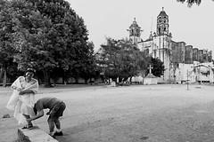The Moment Before   -   El momento anterior (Coming back, slowly) Tags: canon mexico dslr morelos tlayacapan 5dmk3
