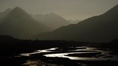 Silver Stream's Shining Light (bandit4czm) Tags: river tirol stream fluss lech lechtal ausserfern lechweg